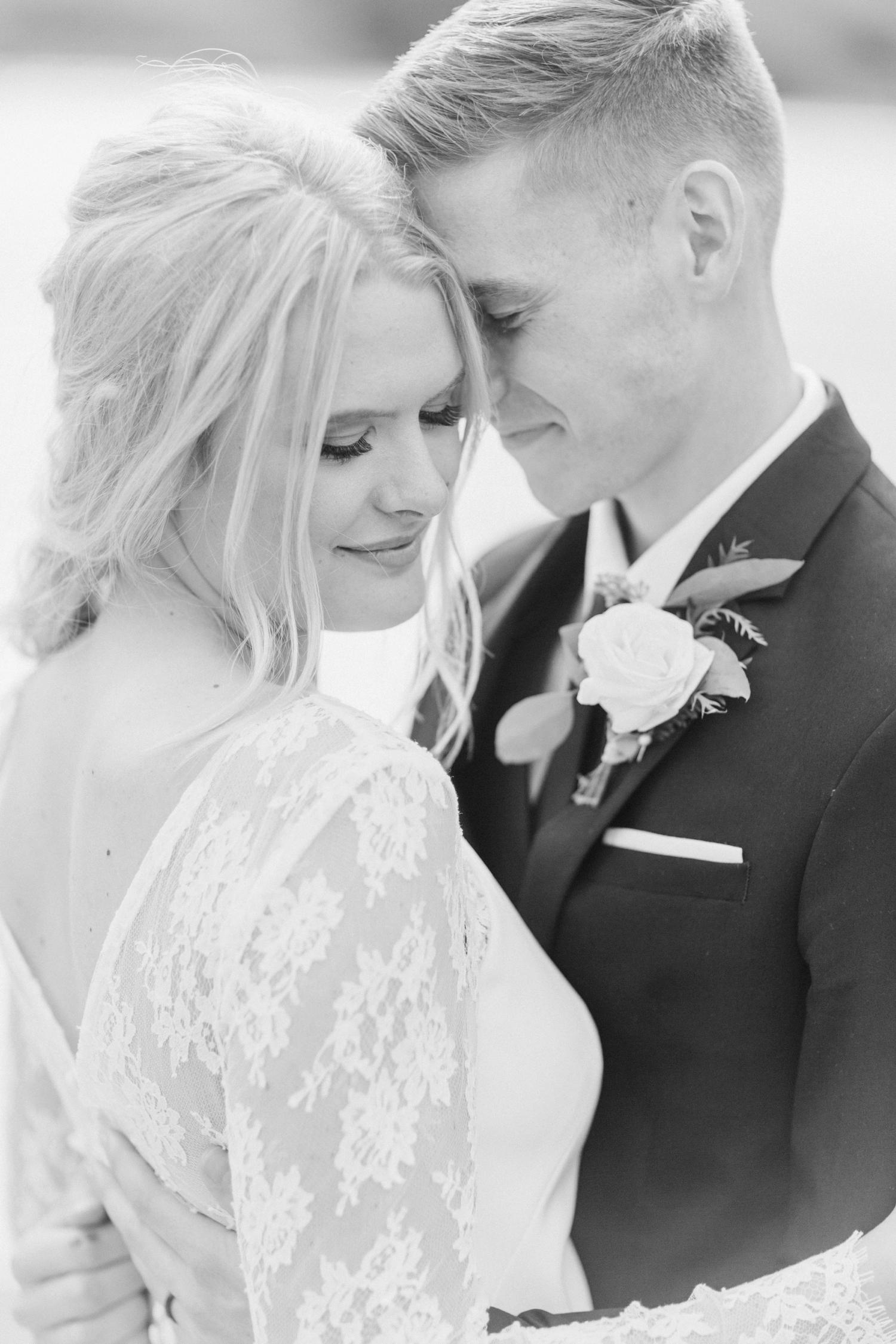 fine-art-montana-wedding-photography_6163.jpg
