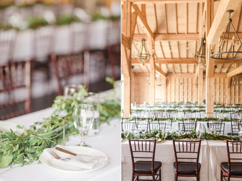 fine-art-montana-wedding-photography_6172.jpg