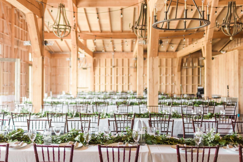 fine-art-montana-wedding-photography_6173.jpg