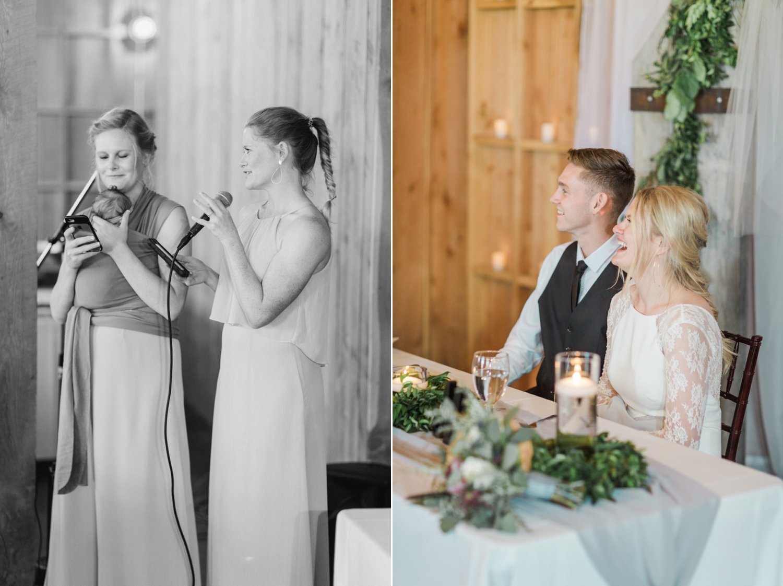 fine-art-montana-wedding-photography_6180.jpg
