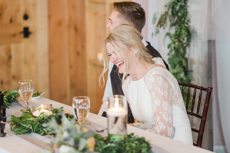 fine-art-montana-wedding-photography_6181.jpg