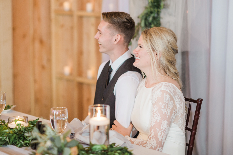 fine-art-montana-wedding-photography_6183.jpg