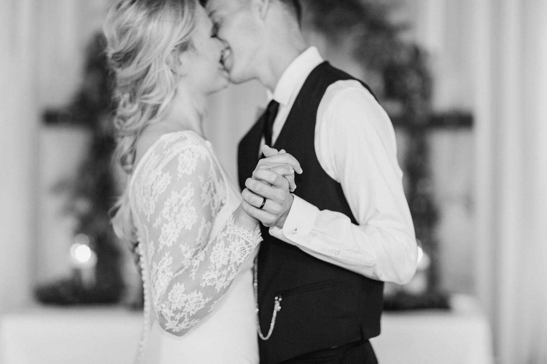 fine-art-montana-wedding-photography_6186.jpg