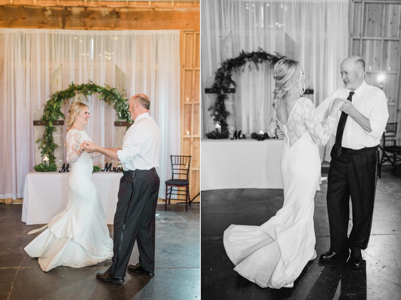 fine-art-montana-wedding-photography_6190.jpg