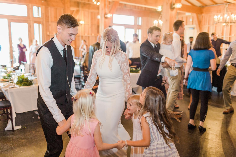 fine-art-montana-wedding-photography_6199.jpg
