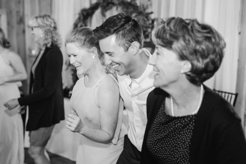 fine-art-montana-wedding-photography_6201.jpg