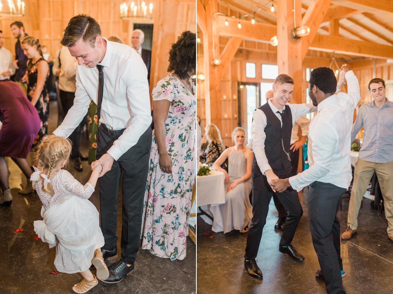 fine-art-montana-wedding-photography_6200.jpg