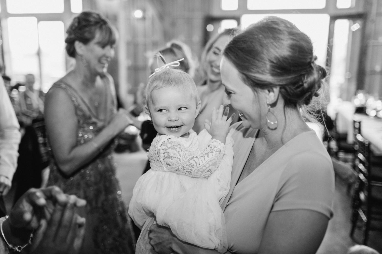 fine-art-montana-wedding-photography_6203.jpg