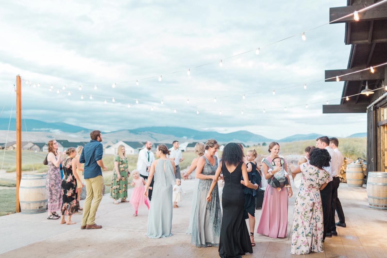 fine-art-montana-wedding-photography_6208.jpg