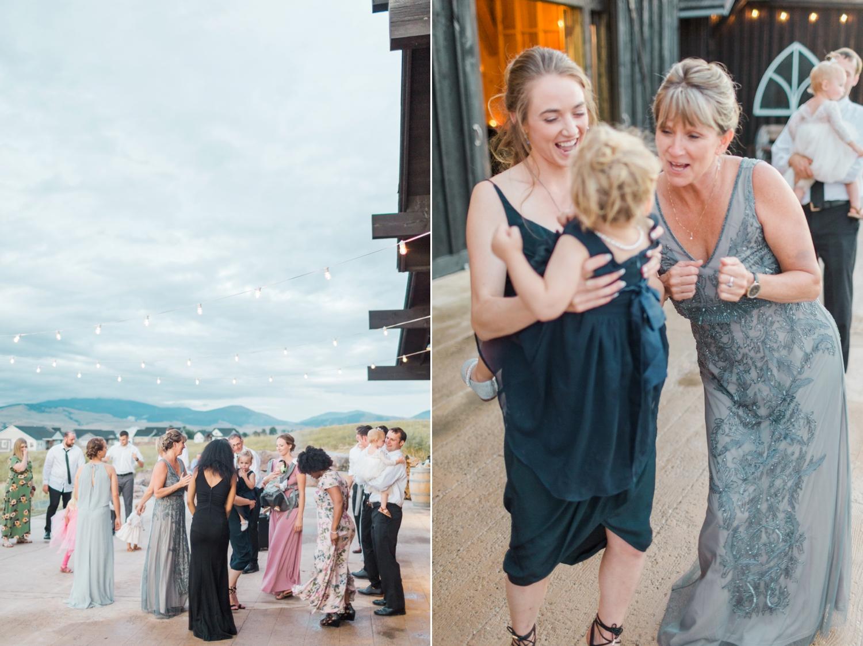 fine-art-montana-wedding-photography_6209.jpg
