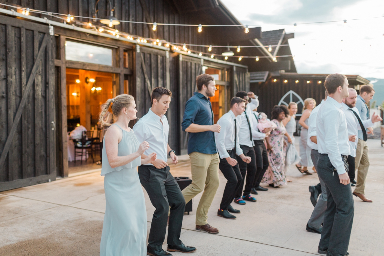 fine-art-montana-wedding-photography_6210.jpg