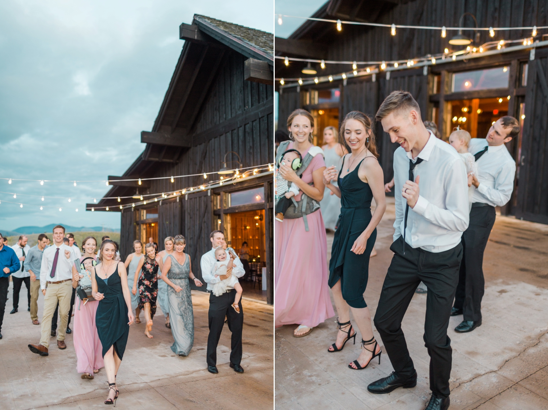 fine-art-montana-wedding-photography_6211.jpg