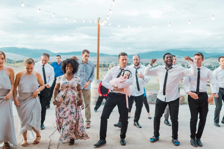 fine-art-montana-wedding-photography_6212.jpg