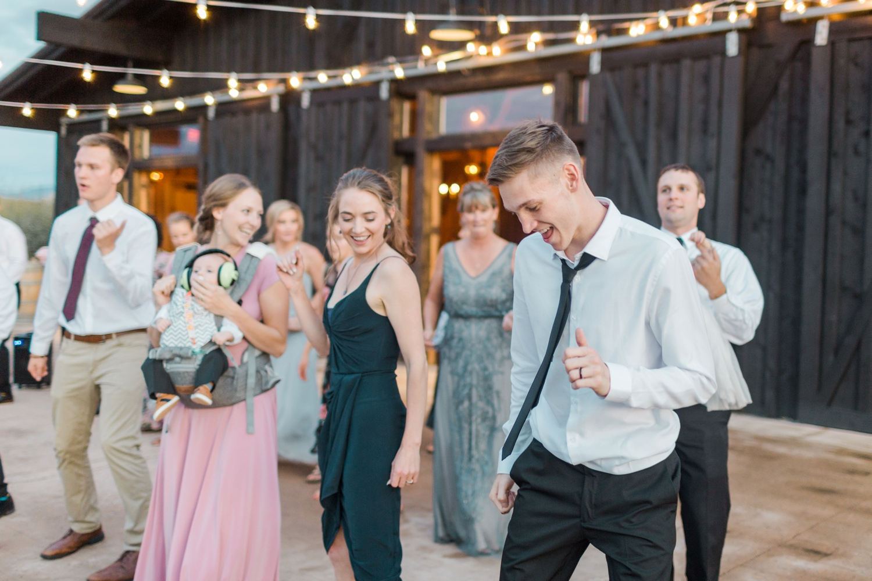 fine-art-montana-wedding-photography_6213.jpg
