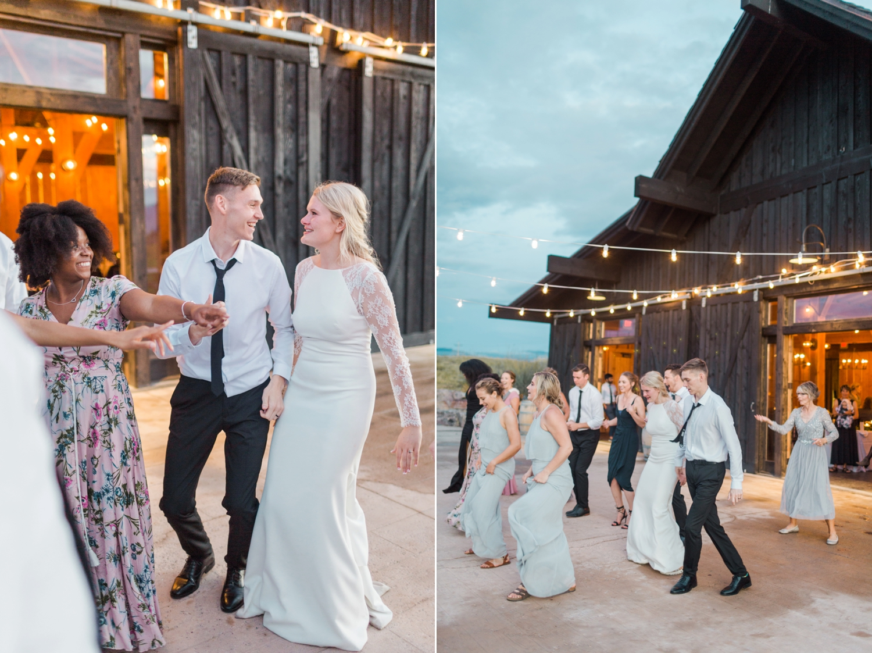 fine-art-montana-wedding-photography_6216.jpg
