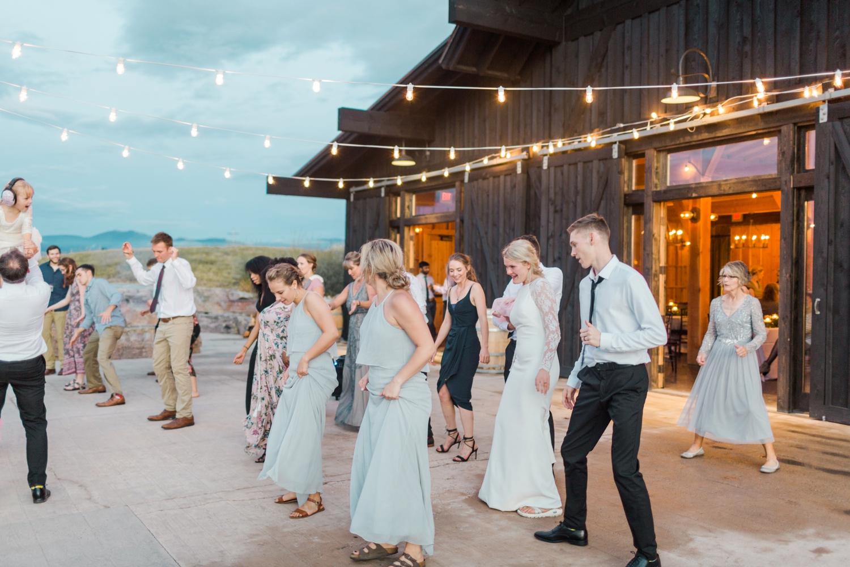 fine-art-montana-wedding-photography_6217.jpg