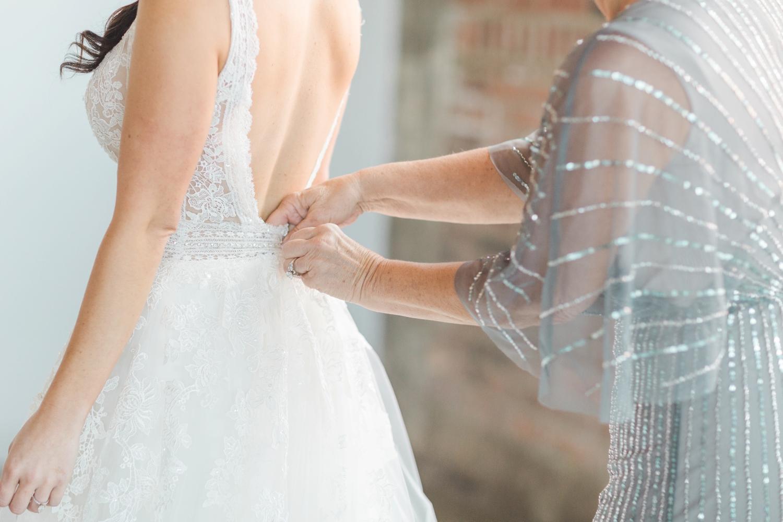 fine-art-indianapolis-wedding-photography_6220.jpg