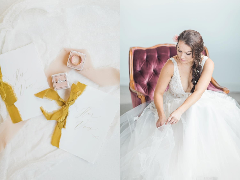 fine-art-indianapolis-wedding-photography_6229.jpg