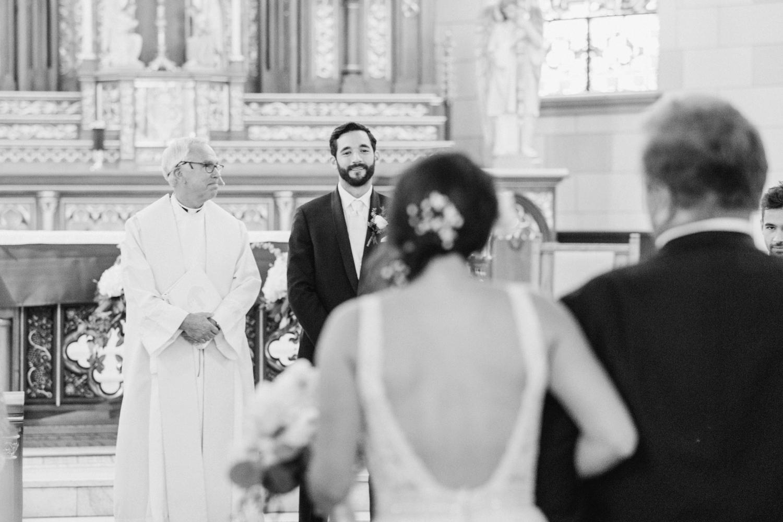fine-art-indianapolis-wedding-photography_6256.jpg