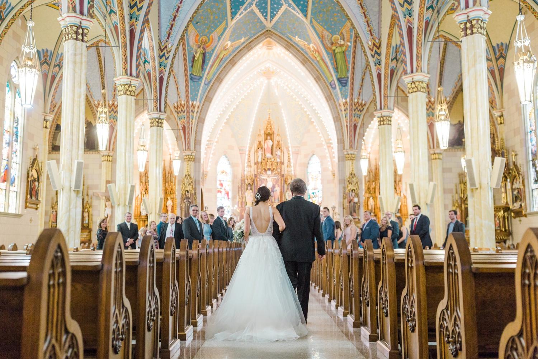 fine-art-indianapolis-wedding-photography_6255.jpg