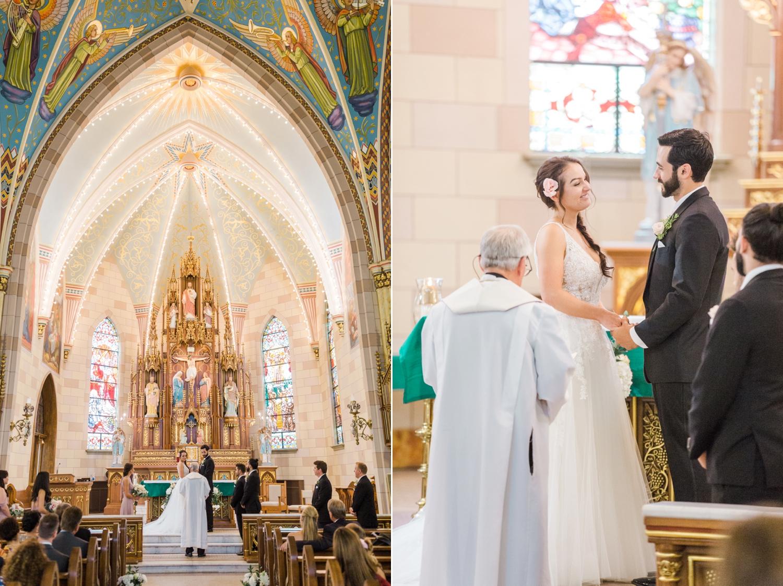 fine-art-indianapolis-wedding-photography_6258.jpg