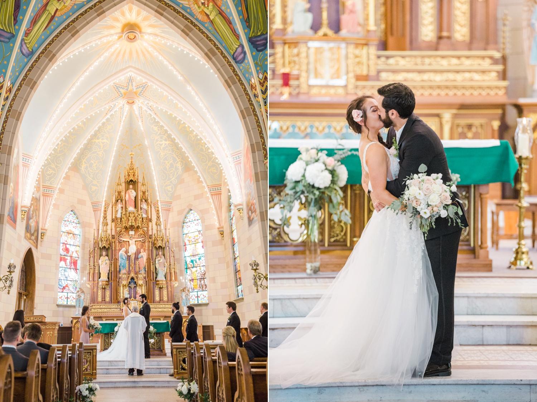 fine-art-indianapolis-wedding-photography_6260.jpg