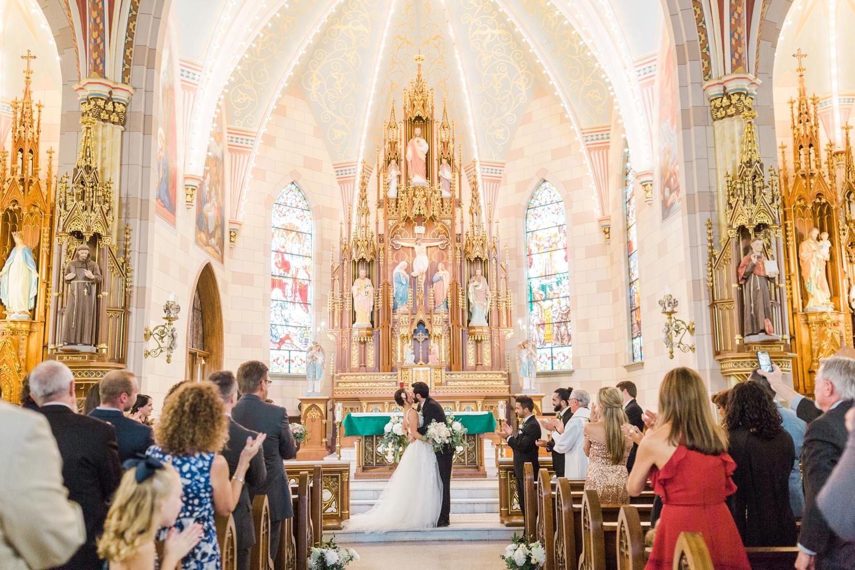 fine-art-indianapolis-wedding-photography_6261.jpg