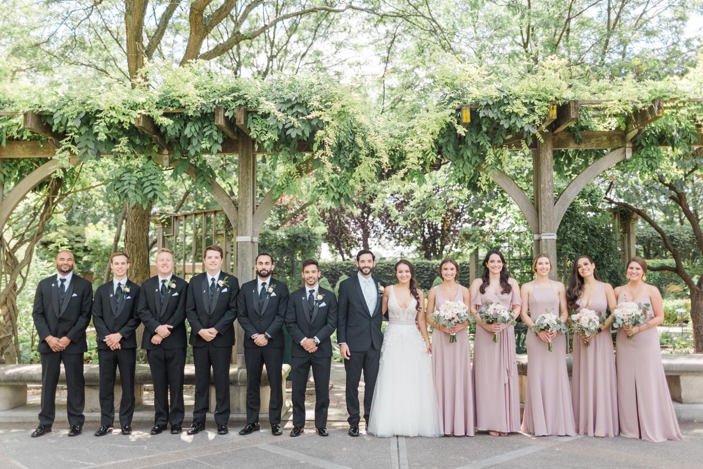 fine-art-indianapolis-wedding-photography_6264.jpg