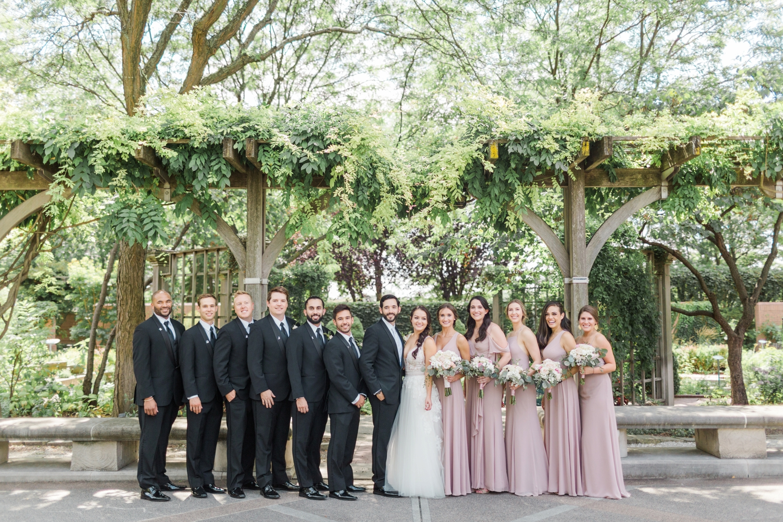 fine-art-indianapolis-wedding-photography_6284.jpg