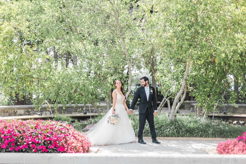 fine-art-indianapolis-wedding-photography_6286.jpg