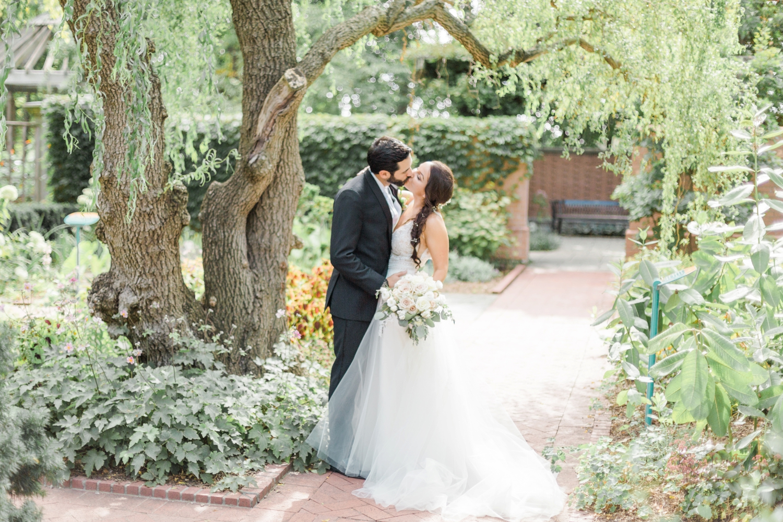 fine-art-indianapolis-wedding-photography_6288.jpg