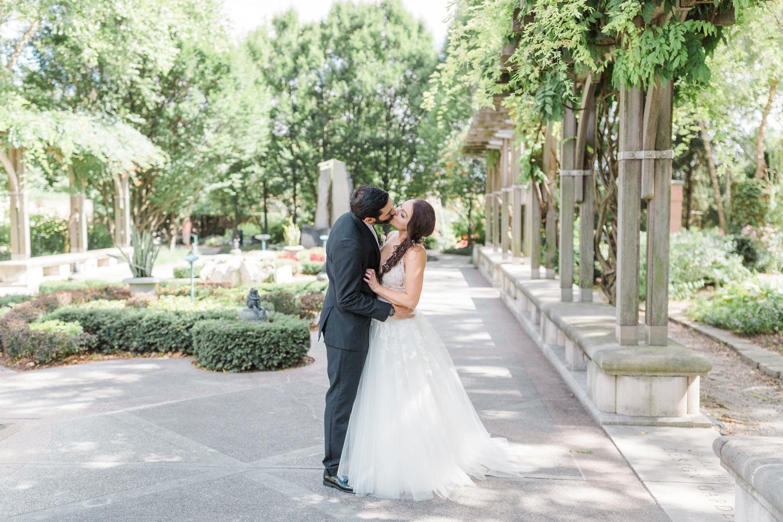 fine-art-indianapolis-wedding-photography_6292.jpg