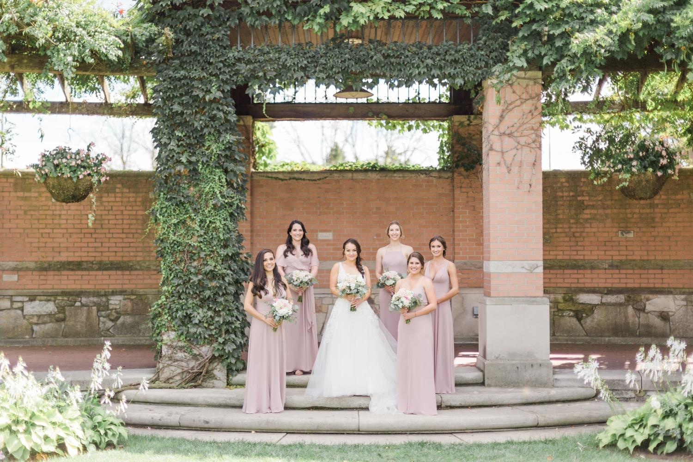 fine-art-indianapolis-wedding-photography_6299.jpg