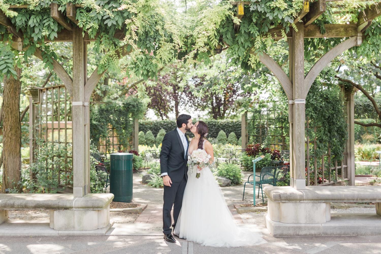 fine-art-indianapolis-wedding-photography_6301.jpg
