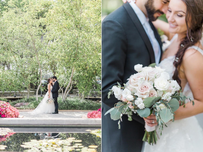 fine-art-indianapolis-wedding-photography_6304.jpg