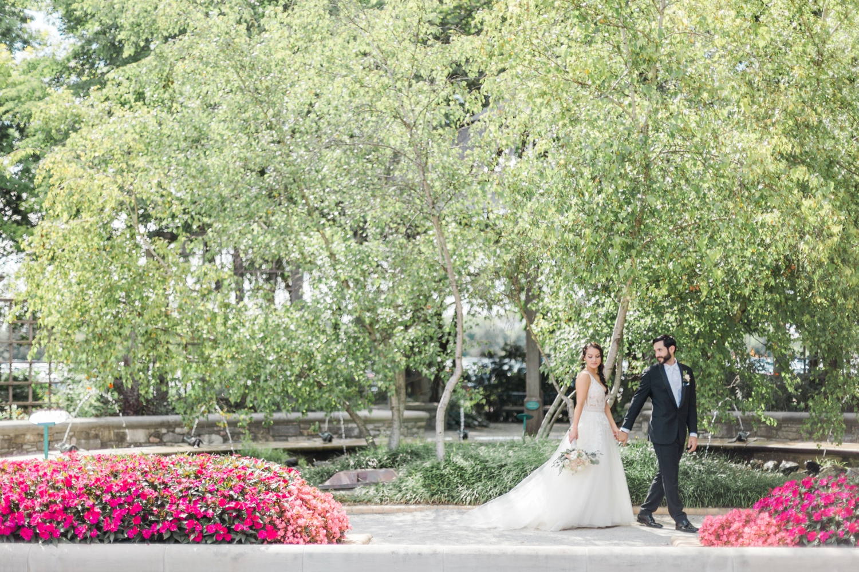 fine-art-indianapolis-wedding-photography_6303.jpg