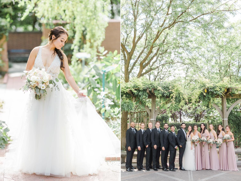 fine-art-indianapolis-wedding-photography_6312.jpg