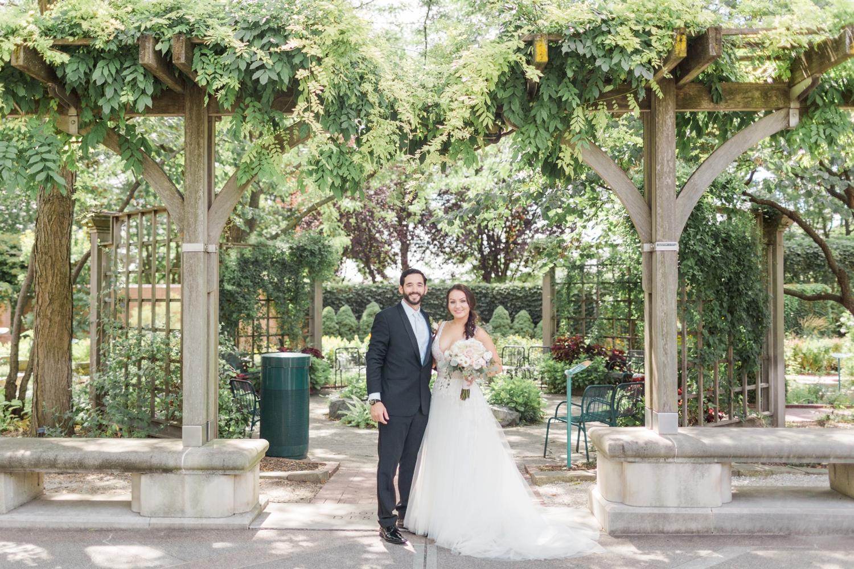 fine-art-indianapolis-wedding-photography_6321.jpg