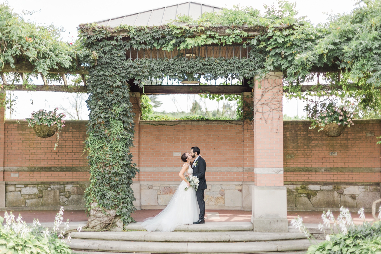 fine-art-indianapolis-wedding-photography_6322.jpg