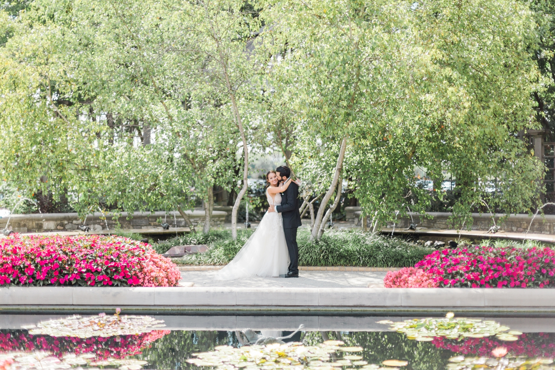 fine-art-indianapolis-wedding-photography_6325.jpg