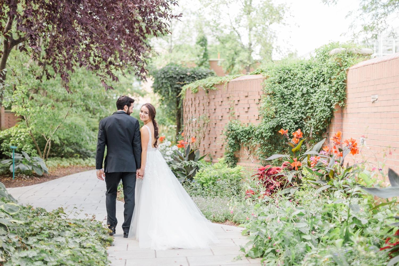 fine-art-indianapolis-wedding-photography_6328.jpg