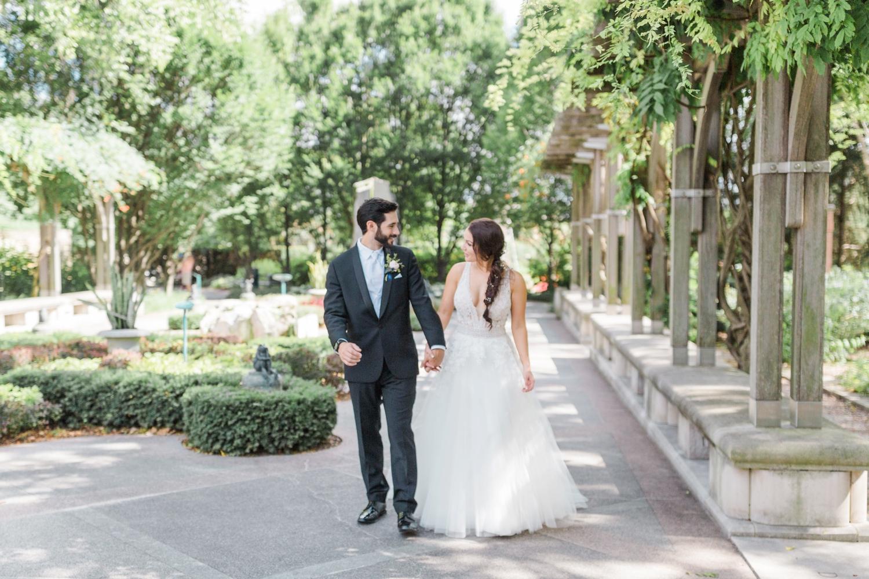 fine-art-indianapolis-wedding-photography_6329.jpg