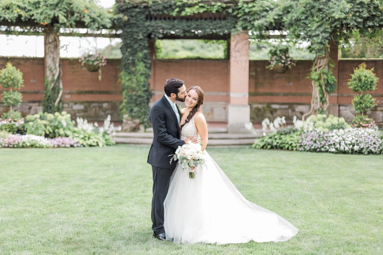 fine-art-indianapolis-wedding-photography_6333.jpg