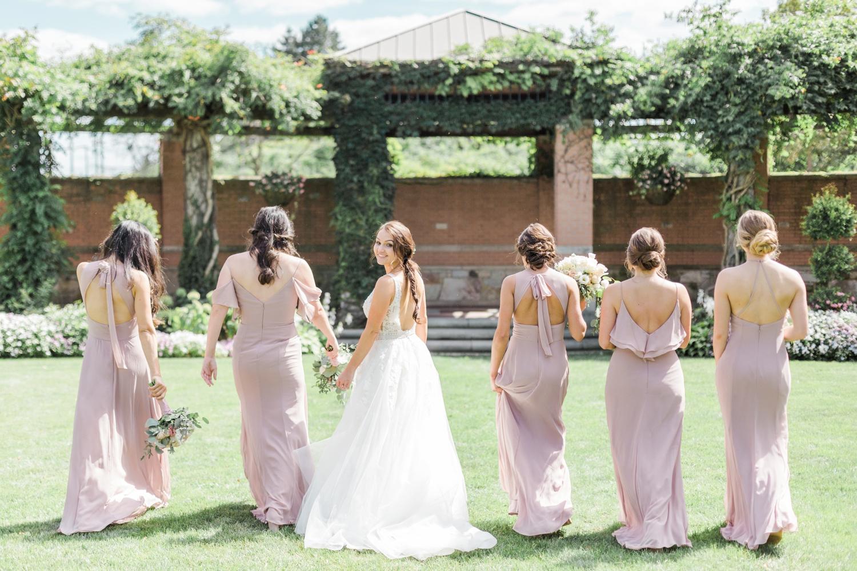 fine-art-indianapolis-wedding-photography_6335.jpg