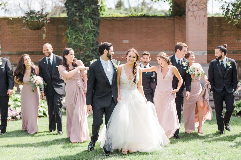fine-art-indianapolis-wedding-photography_6337.jpg
