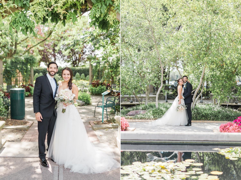 fine-art-indianapolis-wedding-photography_6341.jpg