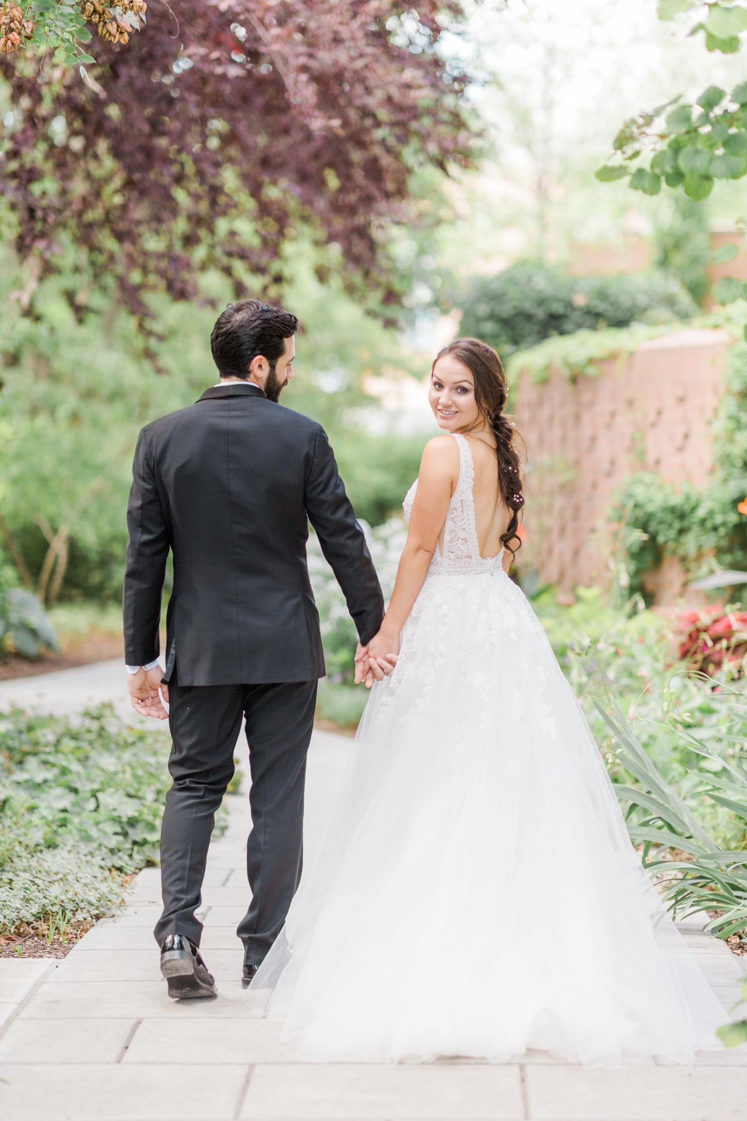 fine-art-indianapolis-wedding-photography_6345.jpg