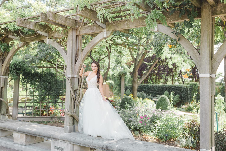 fine-art-indianapolis-wedding-photography_6348.jpg
