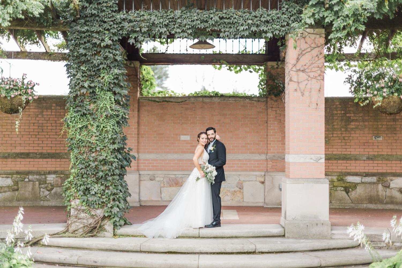 fine-art-indianapolis-wedding-photography_6350.jpg