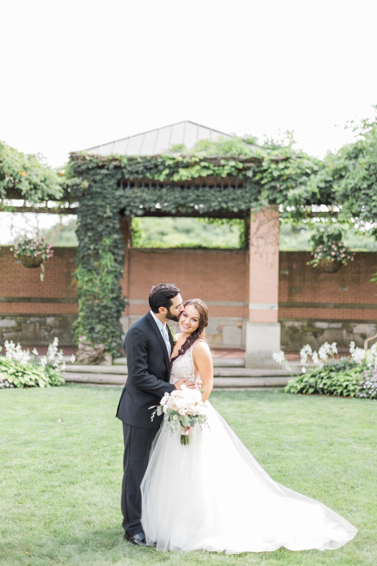 fine-art-indianapolis-wedding-photography_6351.jpg